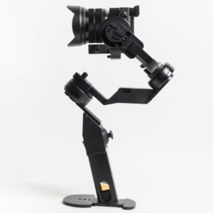 icecam gimbal tiny 2 vision shop1