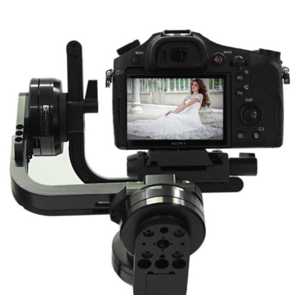 icecam gimbal tiny 2 vision shop2