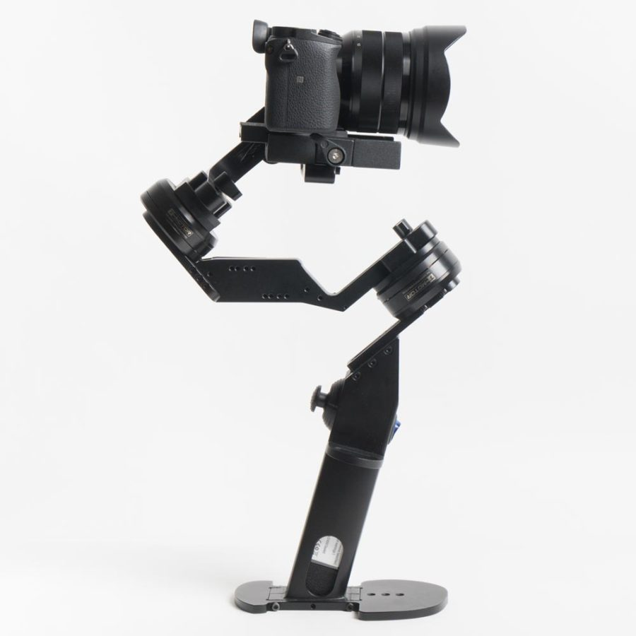 icecam gimbal tiny 2 vision shop3