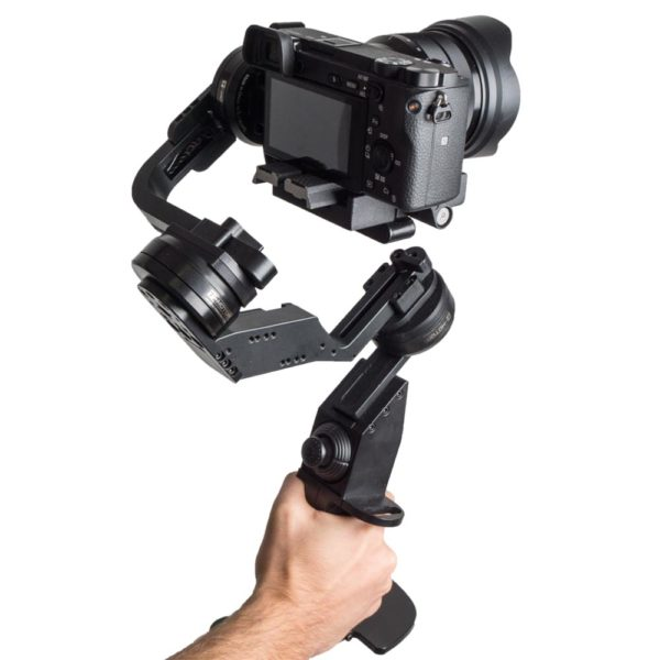 icecam gimbal tiny 2 vision shop4
