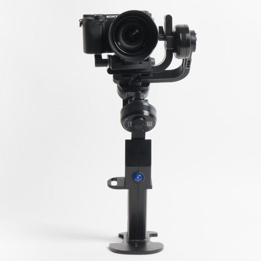 icecam gimbal tiny 2 vision shop5
