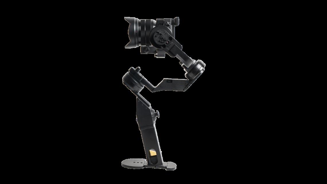 icecam-gimbaltiny2vision