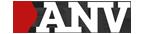 icecam-gimbal logo anv
