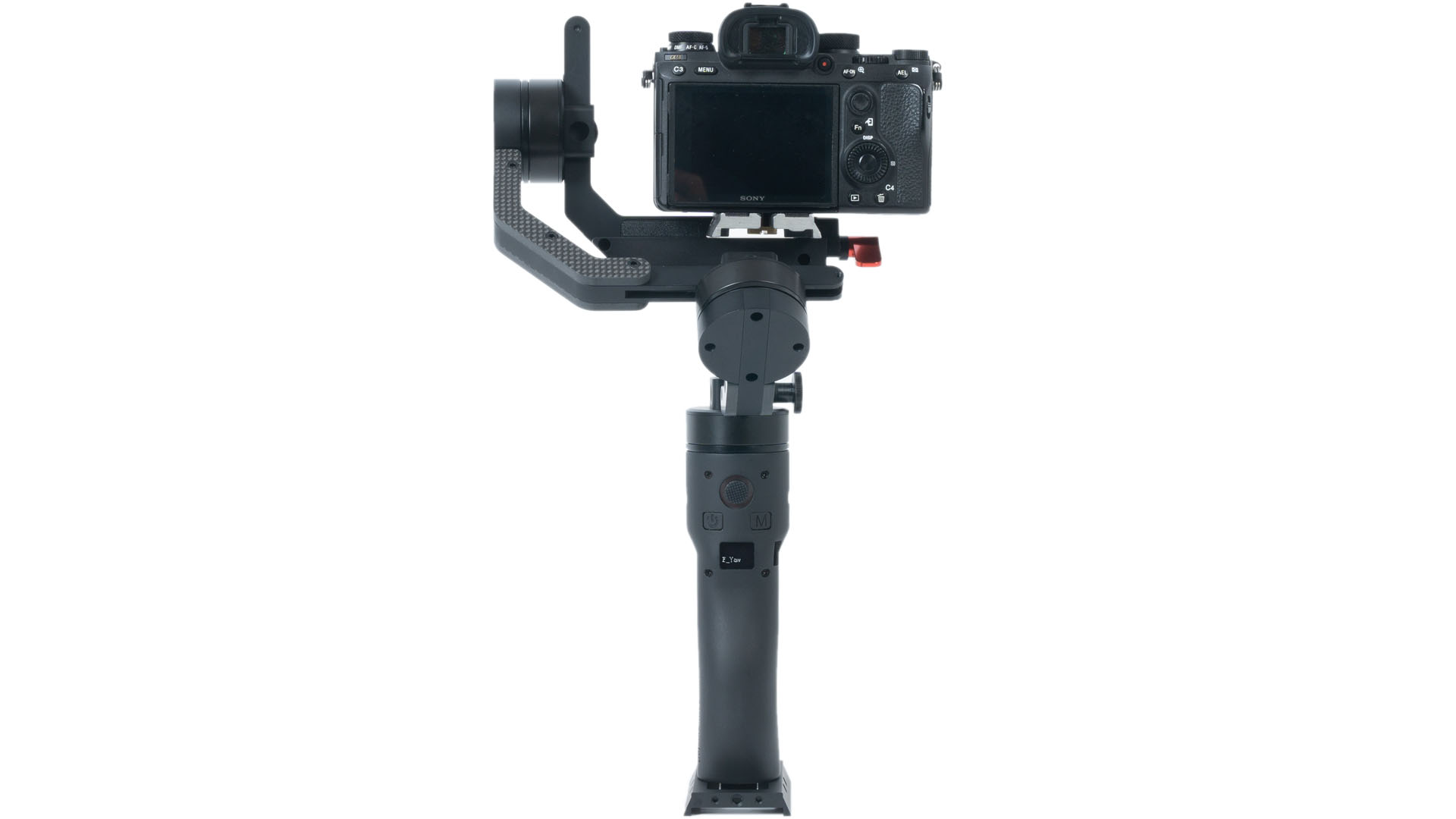 icecam gimbal tiny 3 ultravision 1 new