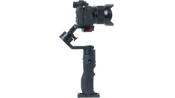 icecam gimbal tiny 3 ultravision 2