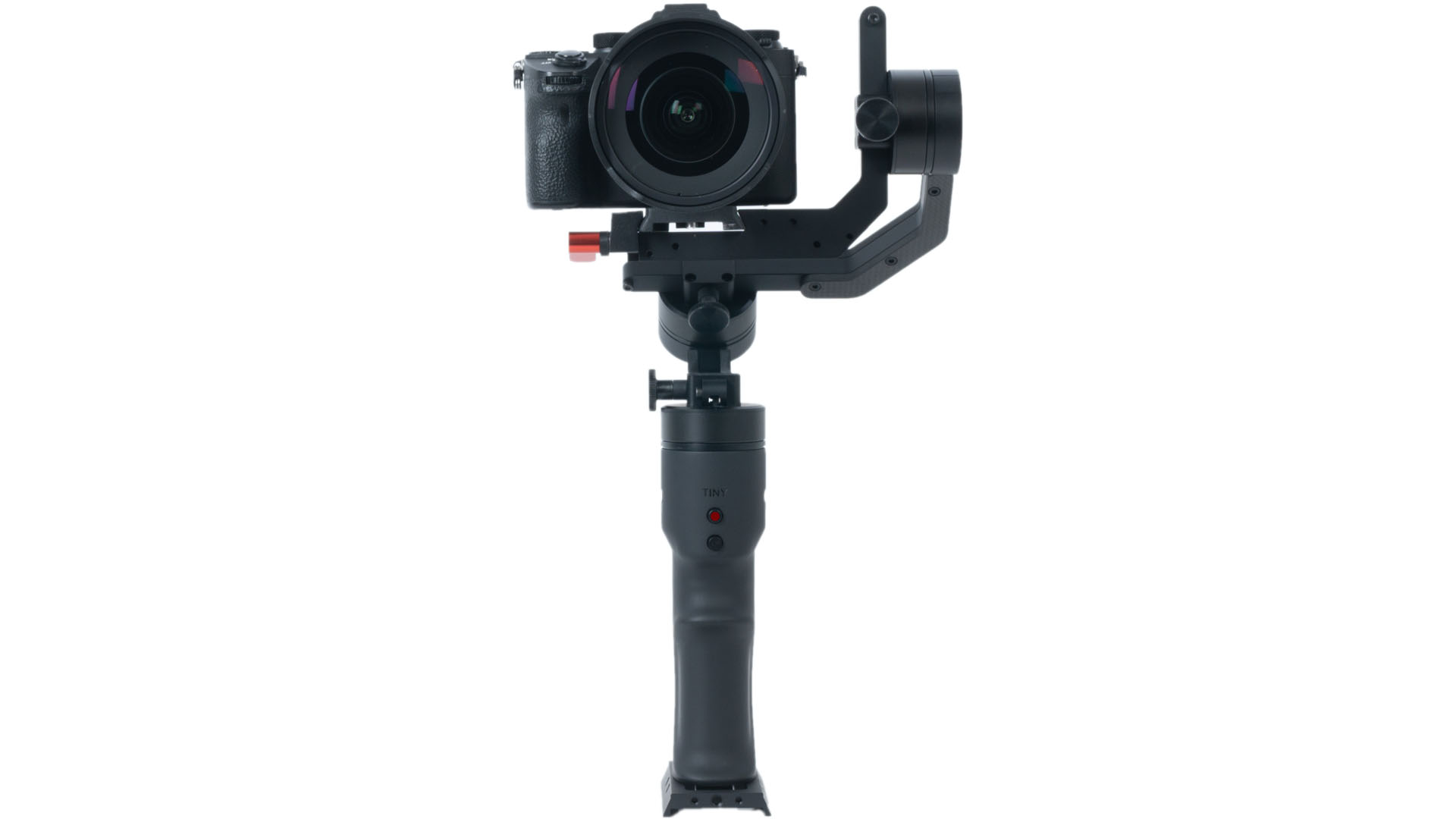 icecam gimbal tiny 3 ultravision 3