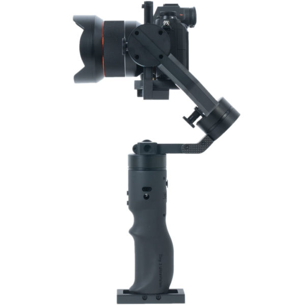 icecam gimbal tiny 3 ultravision 4