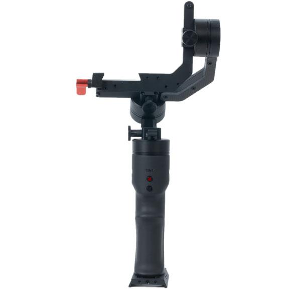 icecam gimbal tiny 3 ultravision new new 3