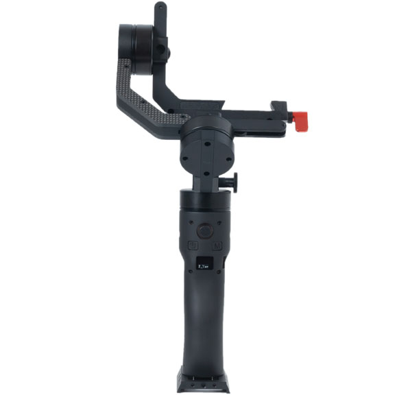 icecam gimbal tiny 3 ultravision new new 4