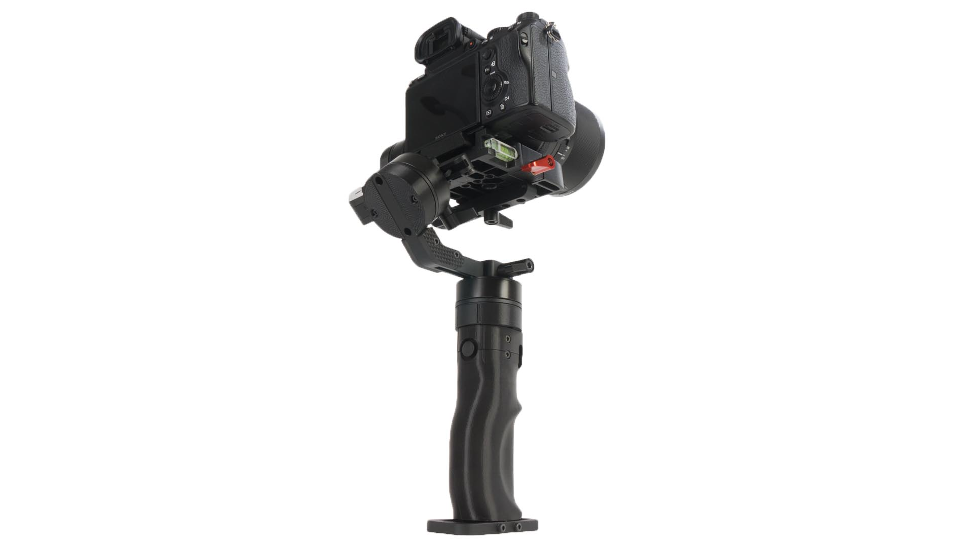 icecam gimbal tiny 3 vision 6