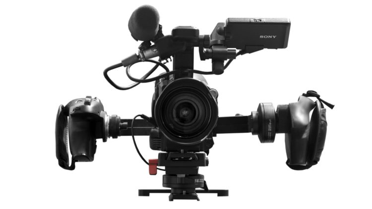 icecam gimbal tiny super 35 1