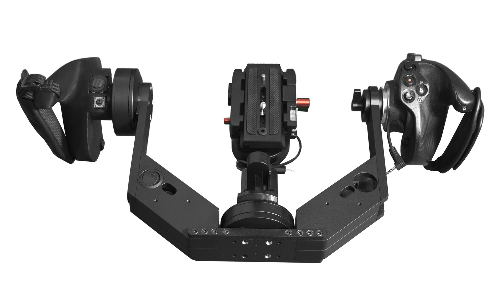 icecam gimbal tiny super 35 2