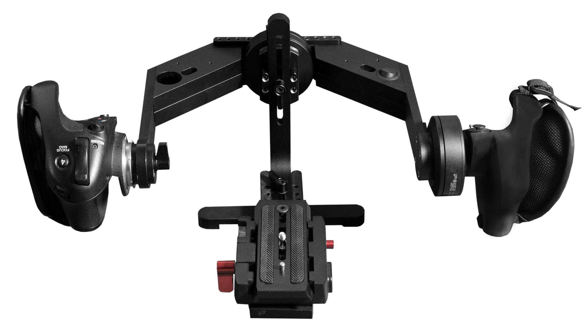 icecam gimbal tiny super 35 4
