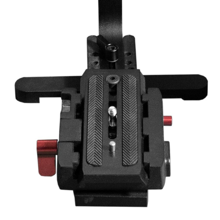 icecam gimbal tiny super 35 manfrotto