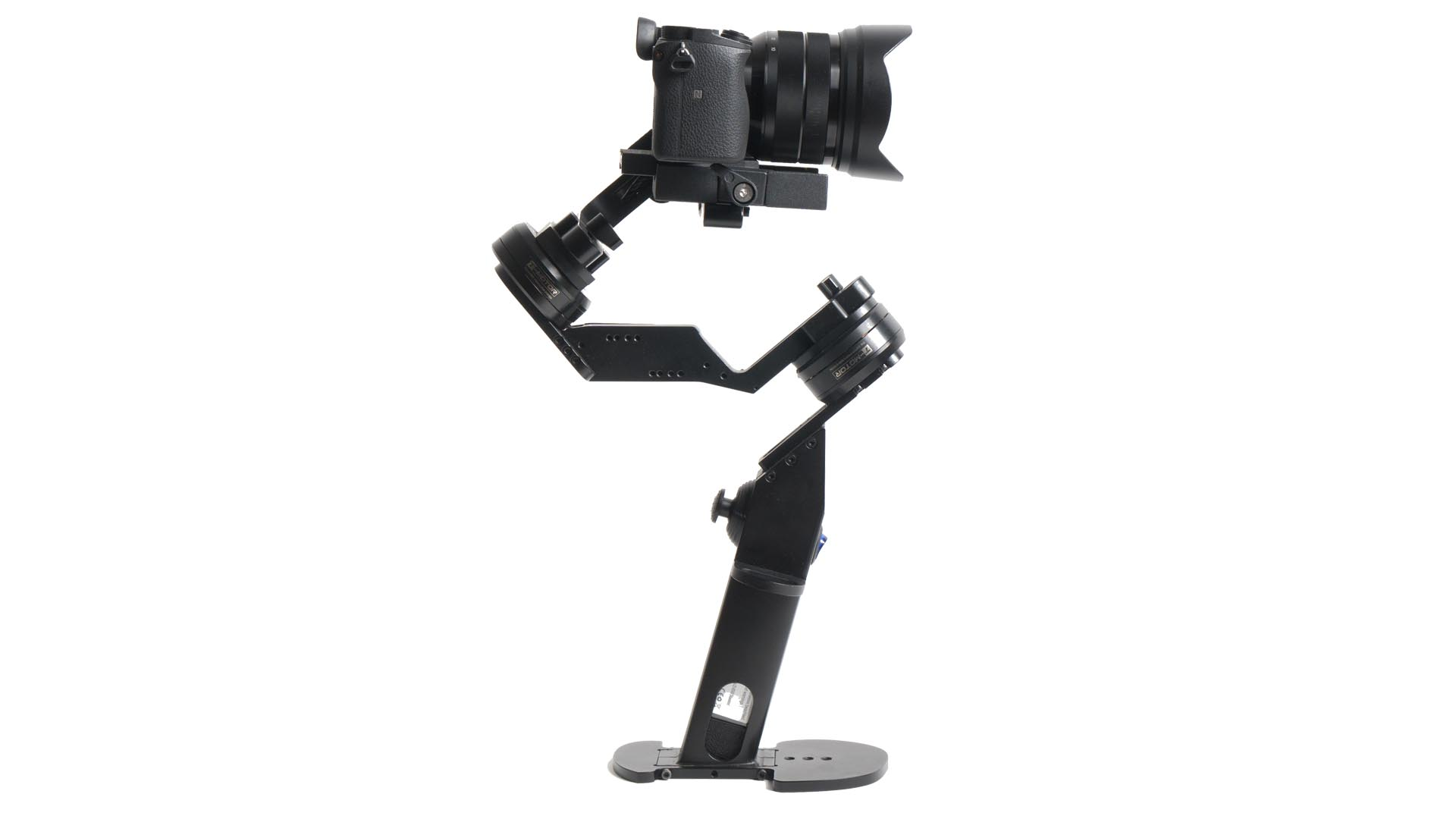 icecam gimbal tiny vision 2