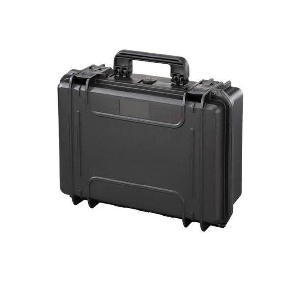 valigia icecam gimbal 2