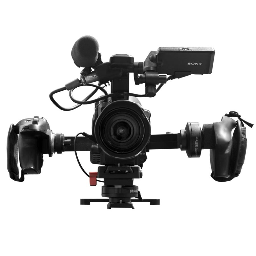 icecam gimbal tiny super 35 shop