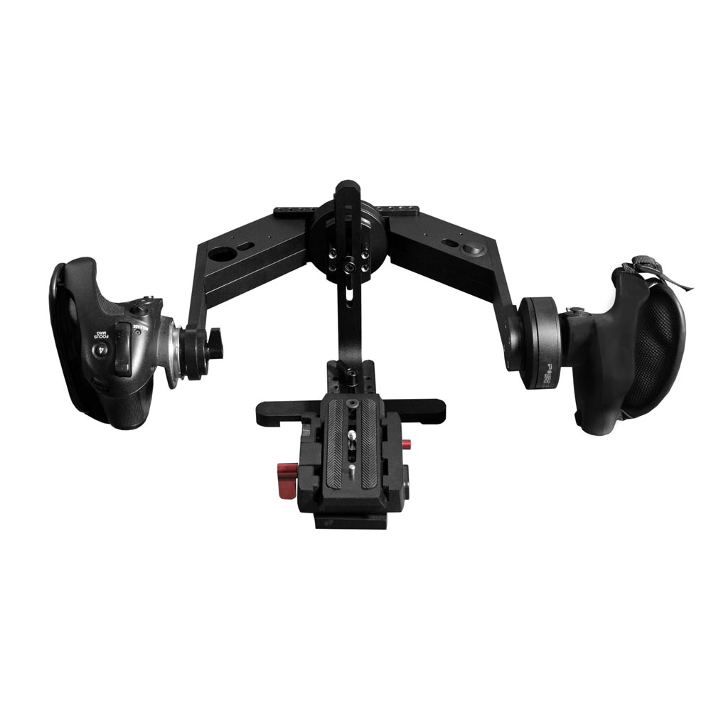 icecam gimbal tiny super 35 shop2