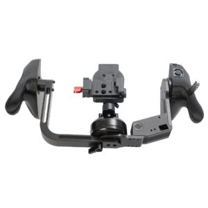 icecam gimbal tiny 3 shop 1