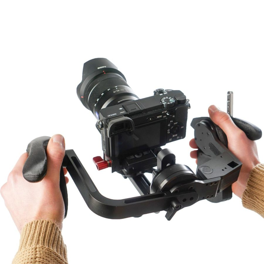 icecam gimbal tiny 3 shop 3