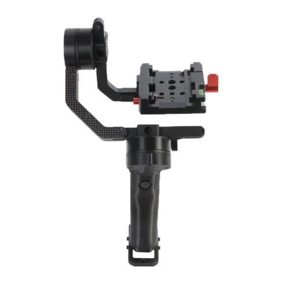 icecam gimbal tiny 3 vision shop 1