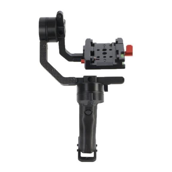 icecam gimbal tiny 3 vision shop 1