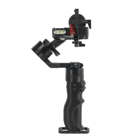 icecam gimbal tiny 3 vision shop 2