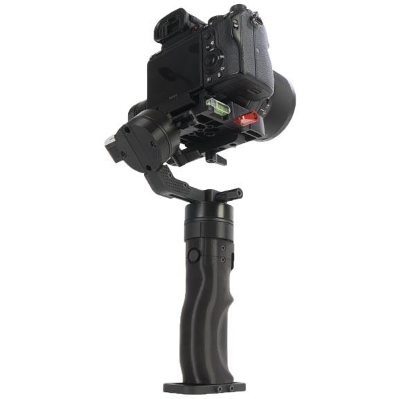 icecam gimbal tiny 3 vision shop 3