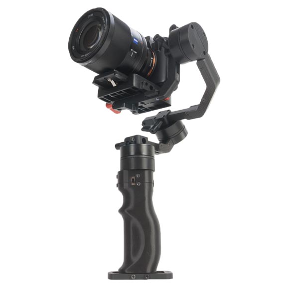 icecam gimbal tiny 3 vision shop 4