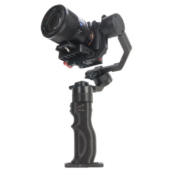 icecam gimbal tiny 3 vision shop 4