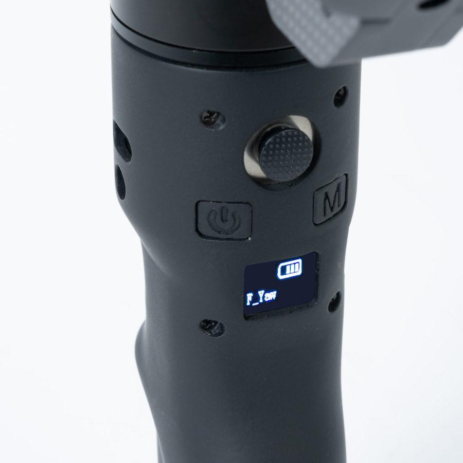 icecam gimbal tiny 3 ultravision new new new