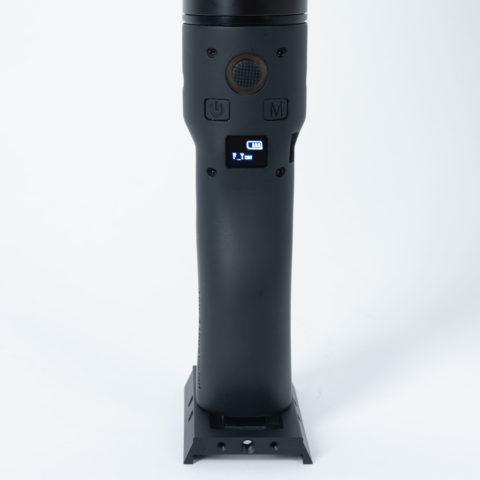 icecam gimbal tiny 3 ultravision nuovo