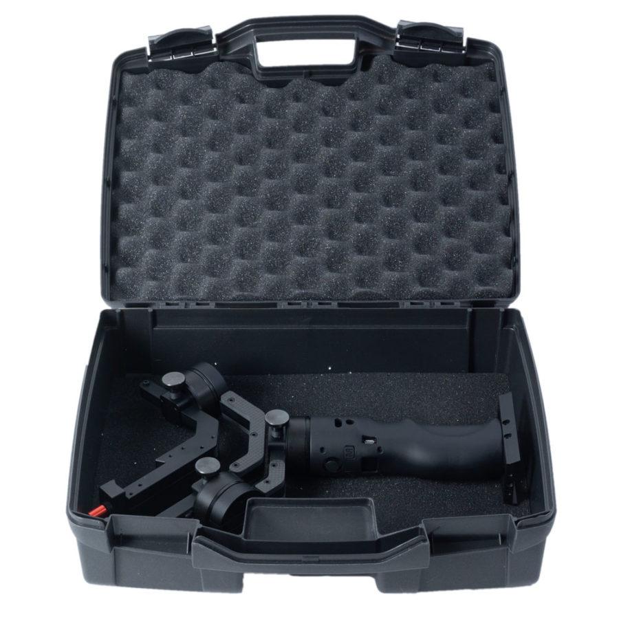 tiny 3 ultravision case 3
